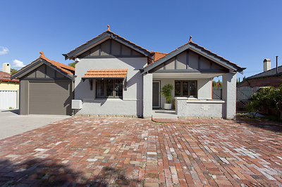 55 Grand Prom, Bayswater