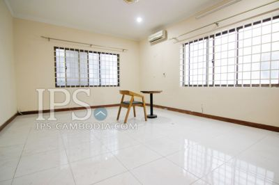 BKK 1, Phnom Penh |  for sale in Chamkarmon BKK 1 img 1