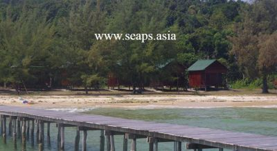 Sangkat Muoy, Sihanoukville | Retail for sale in Sihanoukville Sangkat Muoy img 5