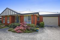 3/15 Stephens Road Healesville, Vic