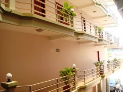 Sangkat Buon, Sihanoukville | Condo for rent in Sihanoukville Sangkat Buon img 0