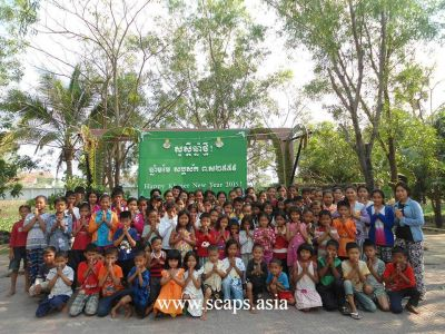 Boeung Reang, Phnom Penh | Land for sale in Daun Penh Boeung Reang img 0