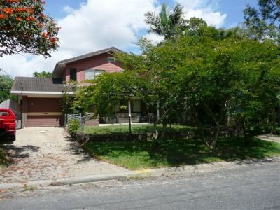 COSY COTTAGE- COOMERA SHORES