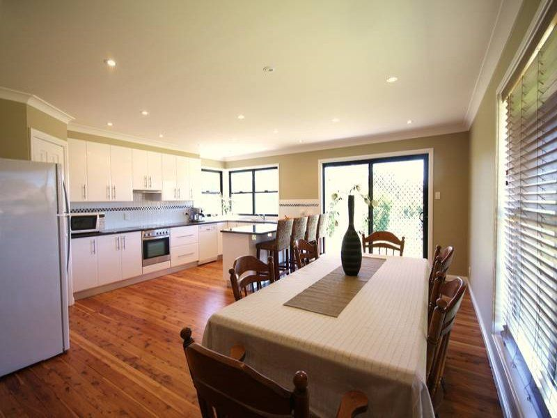 402 Bridgeman Road, Singleton