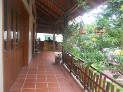 Sangkat Muoy, Sihanoukville | House for sale in Sihanoukville Sangkat Muoy img 22