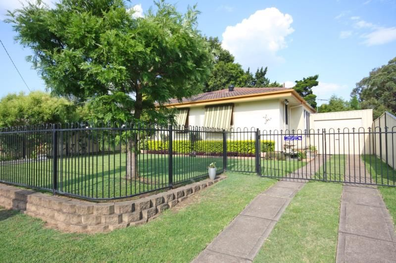 42 Orchard Ave, Singleton