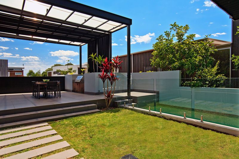 Noosa Rental Property