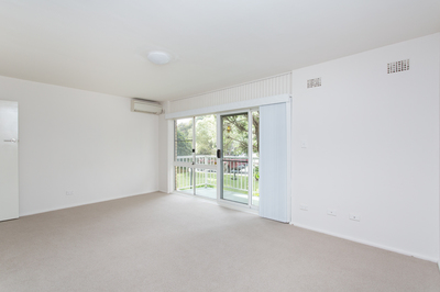 Renovated 2 Bed Apartment in a Great Location!!!