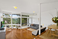 1/13 McLeod Street (Access Via 2 Badham Ave) Mosman, Nsw