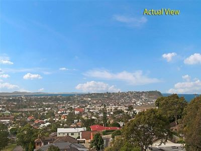 64 Scenic Drive, MEREWETHER