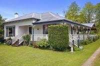 3830 Whittlesea - Yea Road Flowerdale, Vic