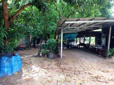 Sla Kram, Siem Reap | Land for sale in  Siem Reap Sla Kram img 1