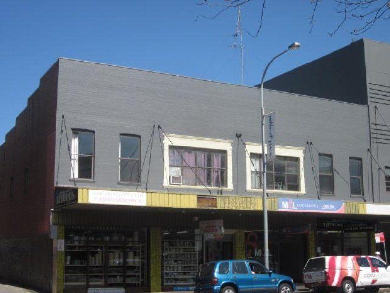 2/659-665 Hunter Street, Newcastle