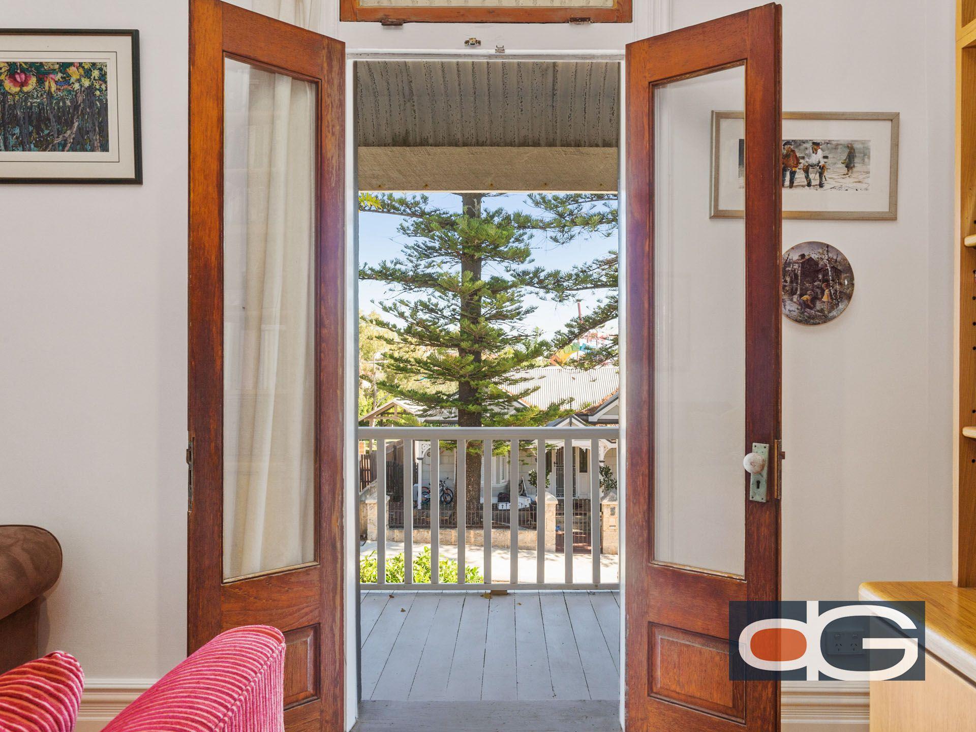6B Glyde Street, East Fremantle