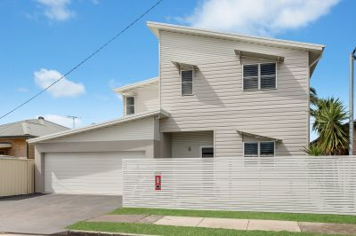 239 Beaumont Street, Hamilton South