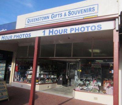 18 Orr Street, Queenstown