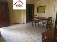 2BedroomUnit at Gordons Jabiru for K2600 Month - Call 72810564 /75388297