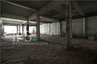 Siem Reap | Offices for rent in Siem Reap  img 5