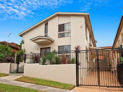 Family House with Space, Size and Affordability