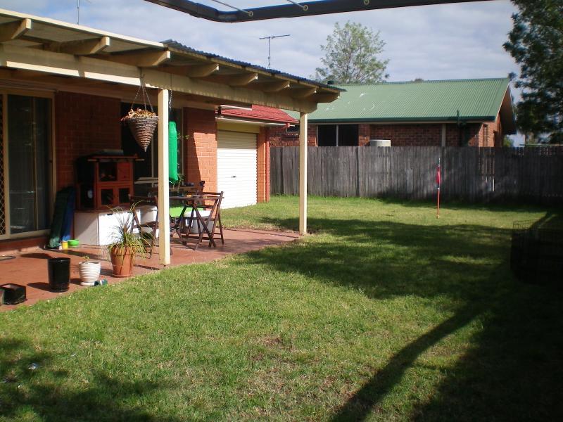 21 Trineura Court, Wattle Grove