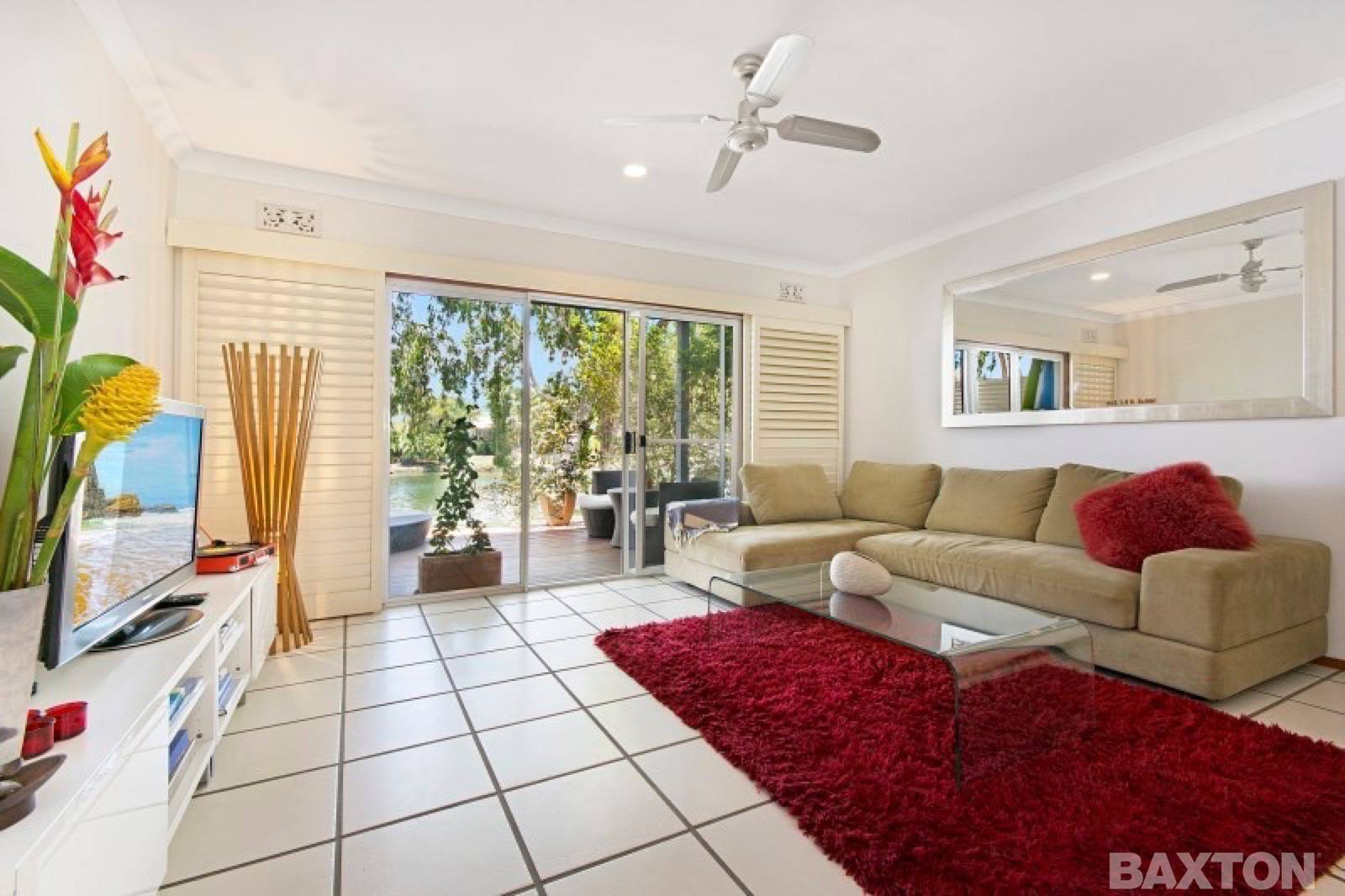 3/67 Gibson Road