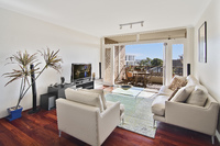 22/156 Military Road Neutral Bay, Nsw