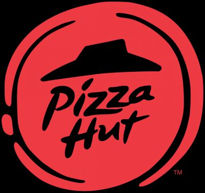 PIZZA HUT LOGANHOLME - $169K PLUS SAV - FOR SALE - ENQUIRE TODAY!