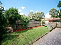 96 Bardia Pde, Holsworthy