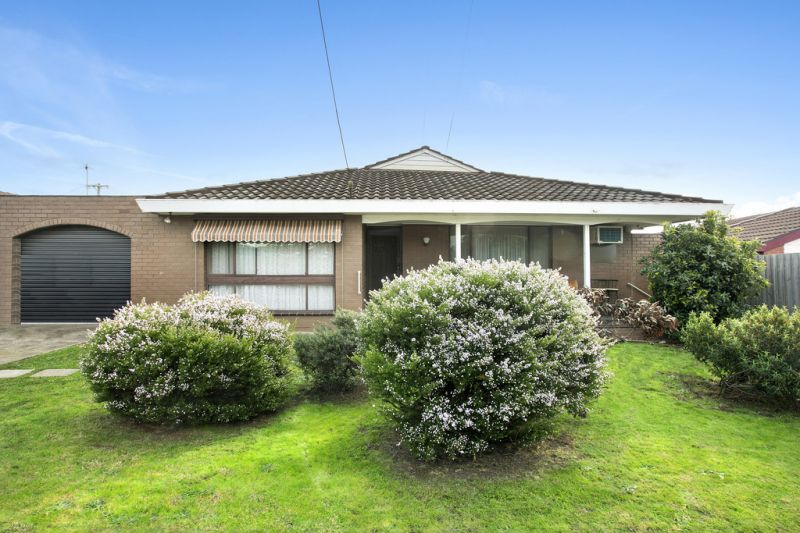 2 Garie Court Grovedale