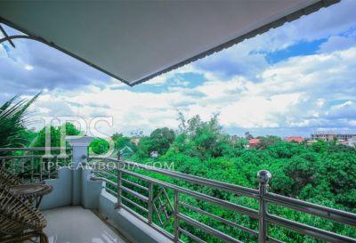 Siem Reab, Siem Reap | Villa for rent in  Siem Reap Siem Reab img 8