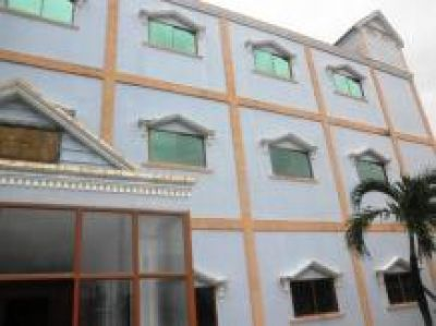 Sangkat Buon, Sihanoukville | Hotel for rent in Sihanoukville Sangkat Buon img 12