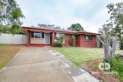 46 Westwood Street, Withers,