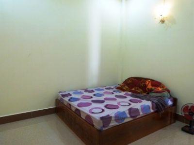 Sangkat Buon, Sihanoukville   Villa for rent in Sihanoukville Sangkat Buon img 11