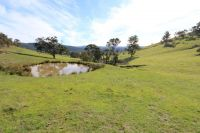 Lot 2, 240 Pinnacle Lane Steels Creek, Vic
