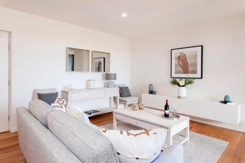 405, 20 Mocatta Place, Adelaide