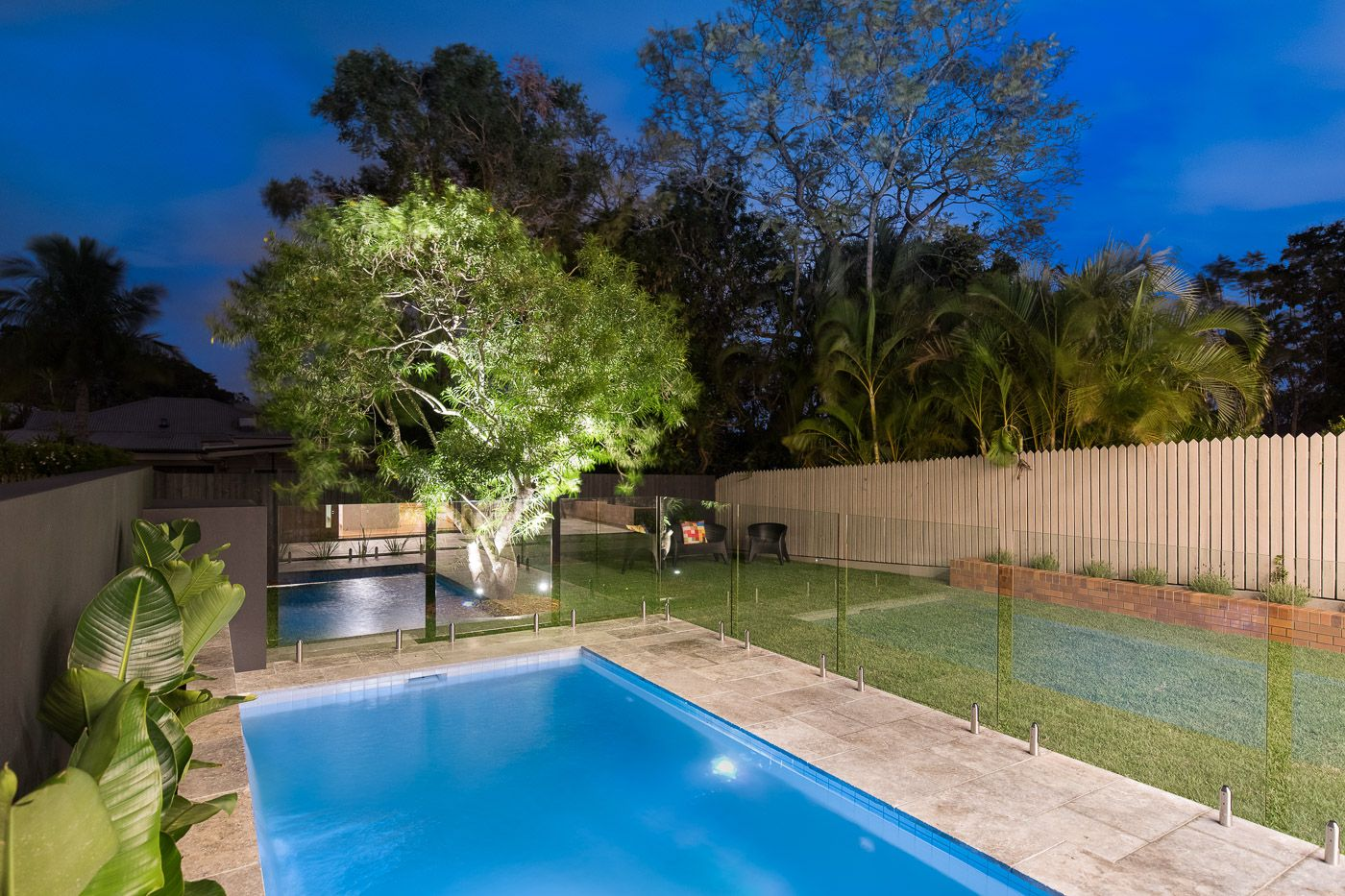 99 Payne Street Indooroopilly 4068