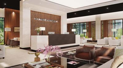 Sky Tree  Condominium , Tuol Sangke, Phnom Penh   New Development for sale in Russey Keo Tuol Sangke img 2