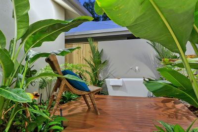 House for sale in Cairns & District PALM COVE