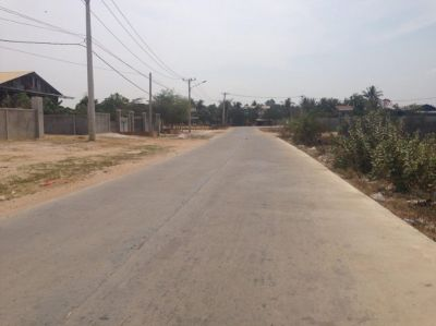 2/2011 2011, Boeung Trabek, Phnom Penh | Land for sale in Prek Pnov Boeung Trabek img 3