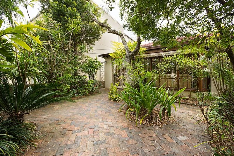 181 Military Road, Dover Heights