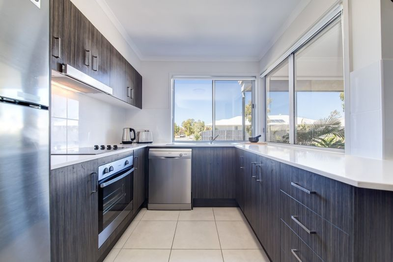 67/1 Hibbertia Street, Mountain Creek, QLD