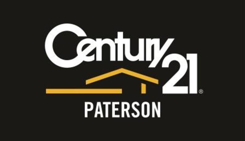 Century 21 Paterson