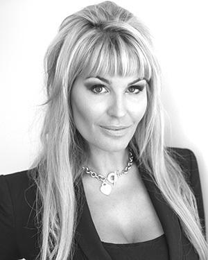 Heidi Solymosi