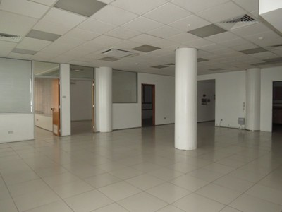 Offices for rent in Port Moresby Korobosea