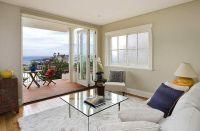 1226  Clovelly Duplex