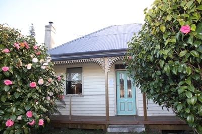 Circa 1890's Cottage, Great Location