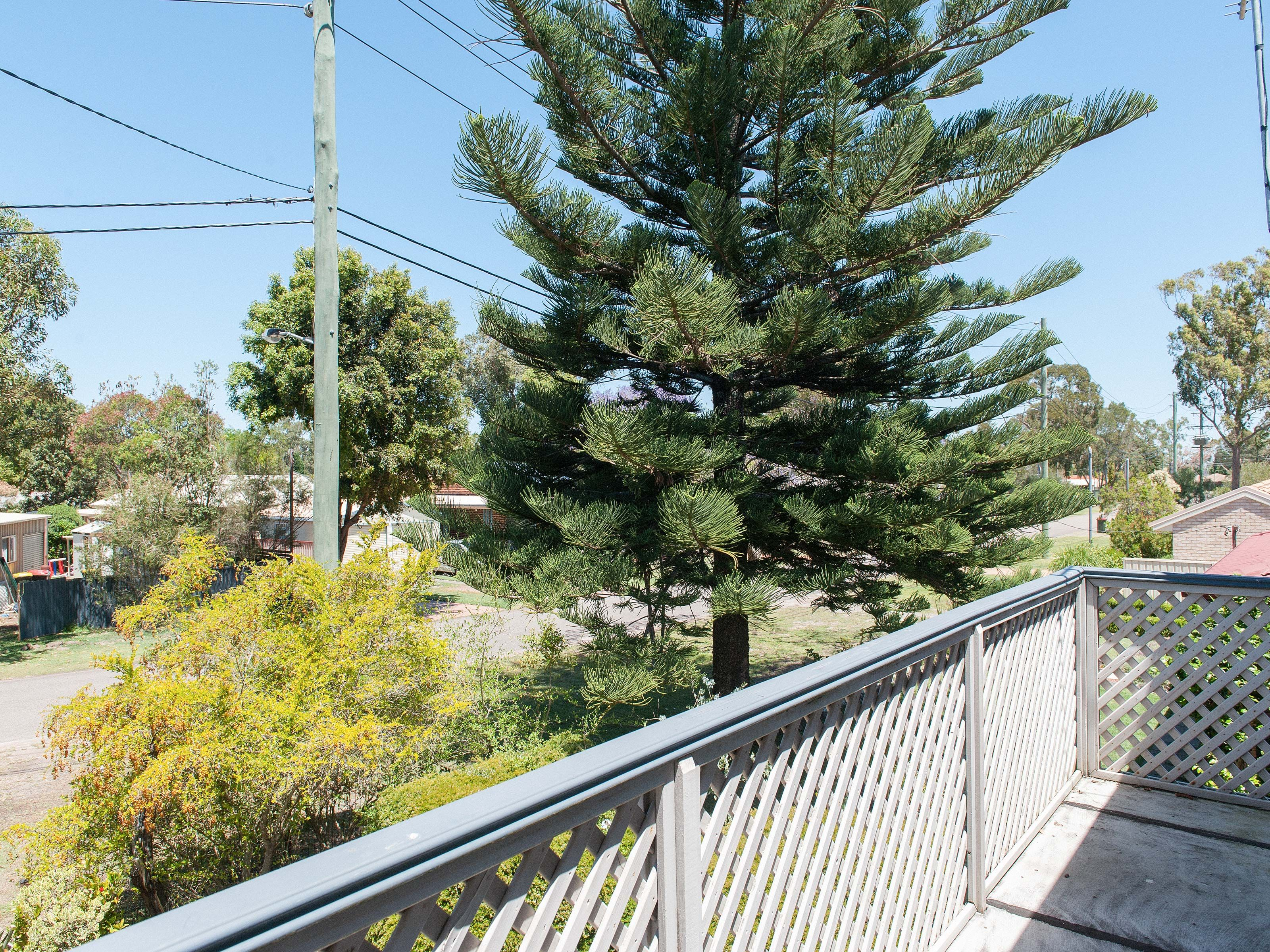 63 Clemenceau Crescent, Tanilba Bay