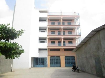 Teuk Thla | Warehouse for sale in Sen Sok Teuk Thla img 0
