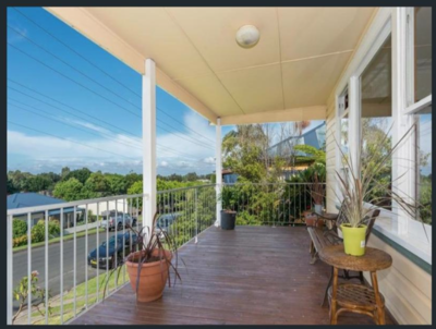 A beautiful 4 bedroom home available in trendy Corrimal