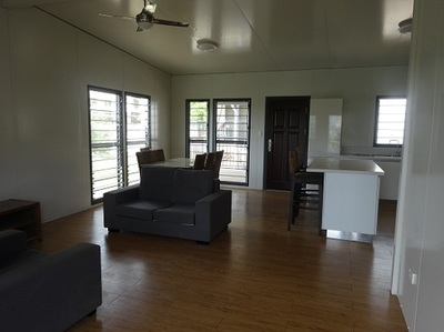 House for sale in Port Moresby Taurama